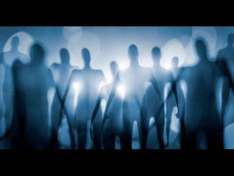 Alternative Theories of UFO Phenomenon