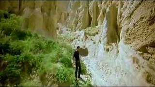 Tere Bina Lagtha Nahin - (Kal Kisne Dekha) Full Video Song HQ.mp4