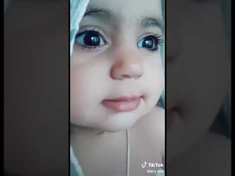 Cute baby | whatsapp status | funny |  Cute baby videos, cute baby WhatsApp status, cute baby status