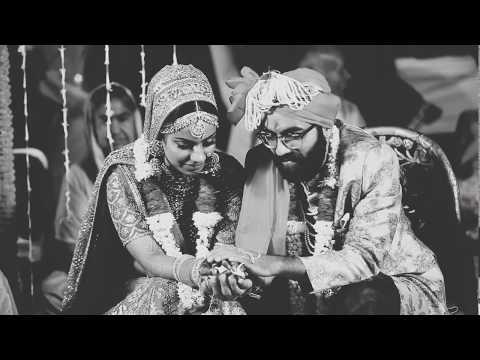 Mereya Sardara-Urvashi Kiran Sharma - Anniversary Nitin & Shanaya