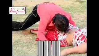 Hot bhojpuri song