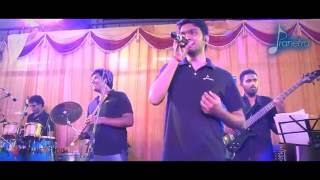 Ennavendru solvadhamma - Cover - Ilayaraja Sir - Pranetra