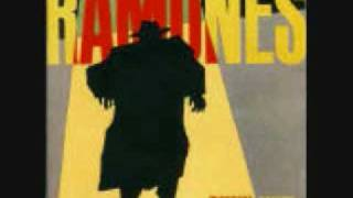 The Ramones-She