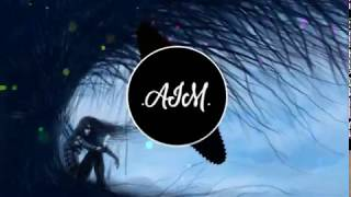 Download Lagu AIM - Sad Trap Beat mp3