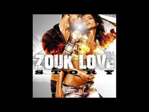 Ragga Zouk Love ( David Ramen - Avec toi )