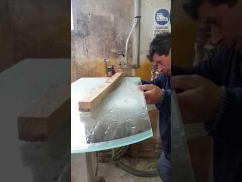 ZANETTI DIAMATIC -