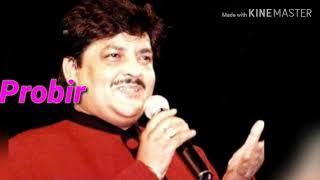 #Chand taron mein nazar aaye sad version song.#UditNarayanFansClub