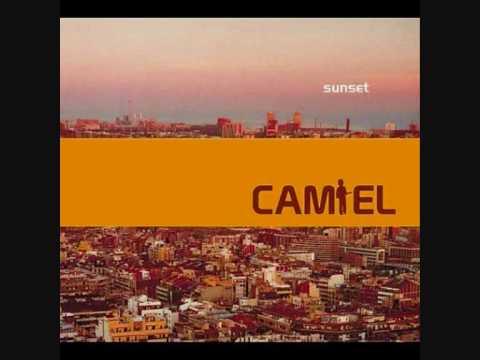 Camiel - Follow Her (Sunset)