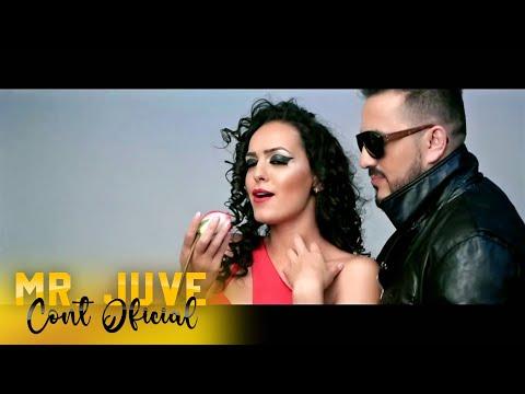 Mr Juve si Irina Lepa - Infloresc toti trandafirii [oficial video]