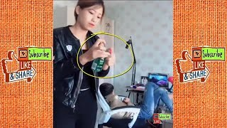 Китайские приколы #87 - китайские приколы подборка приколов 2018