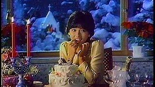 メモ※ 1982年12月 斉藤慶子 録画:National NV-350 (SP)ノーマルトラッ...