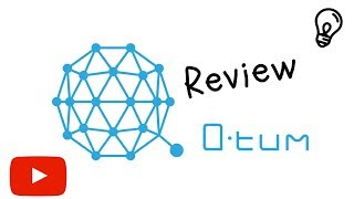 Qtum review - cryptocurrency research