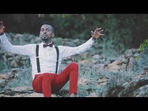 Dagaagaa Eebbisaa (EEBBIFAMI AMMAS AMMAS) Amazing New Oromic Protestant Song