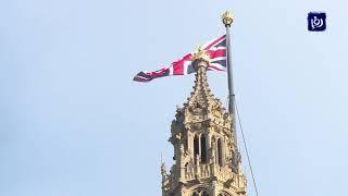 بريطانيا على بعد 10 أيام من موعد بريكست والبرلمان يهدد بعرقلته - (19-3-2019)