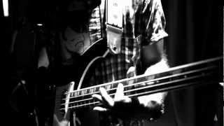 Black Marble - Pretender + Balancing | Newtown Radio | Swan7 Studio