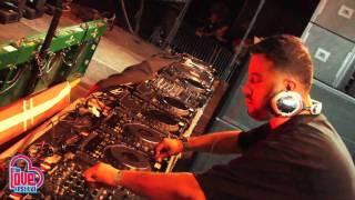 Download lagu DJ REZA THE LOVE FESTIVAL LOS ANGELES 2010 MP3