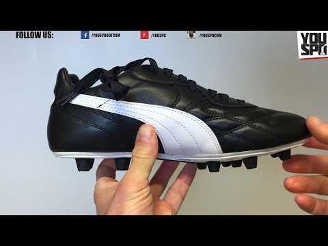 Fußballschuhe für breite Füße! Die Empfehlung YouTube
