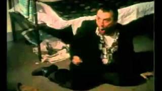 Masumiyet (1997)