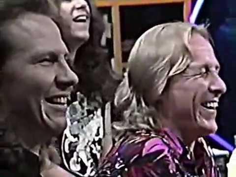 Howard Stern - Channel 9 Show - Episode 9 (1990)