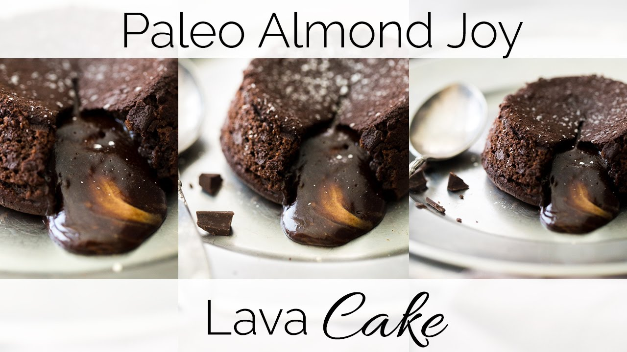 how to make an almond picolo