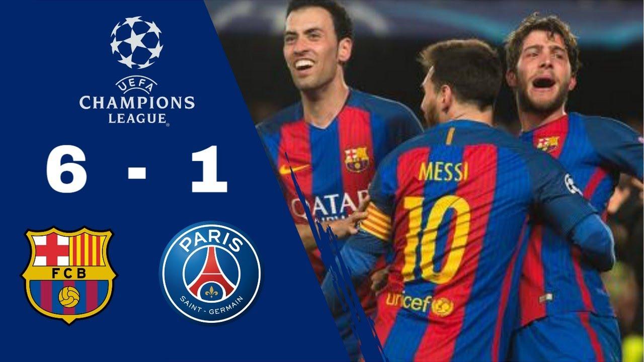 Lionel Messi au Qatar FC : un énième coup marketing ou un brillant coup footballistique ?