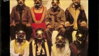 "Japanese Techno-pop music oldies from LP ""MISPRINT"" 1980."