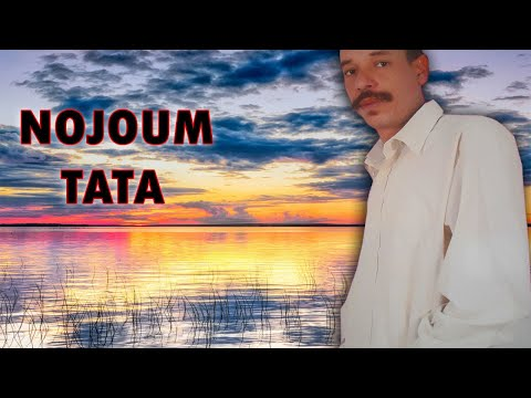 noujoum tata mp3 2011