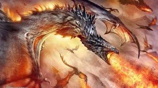Best Sci Fi Movies New Adventure Movies Dragon Fantasy Movies