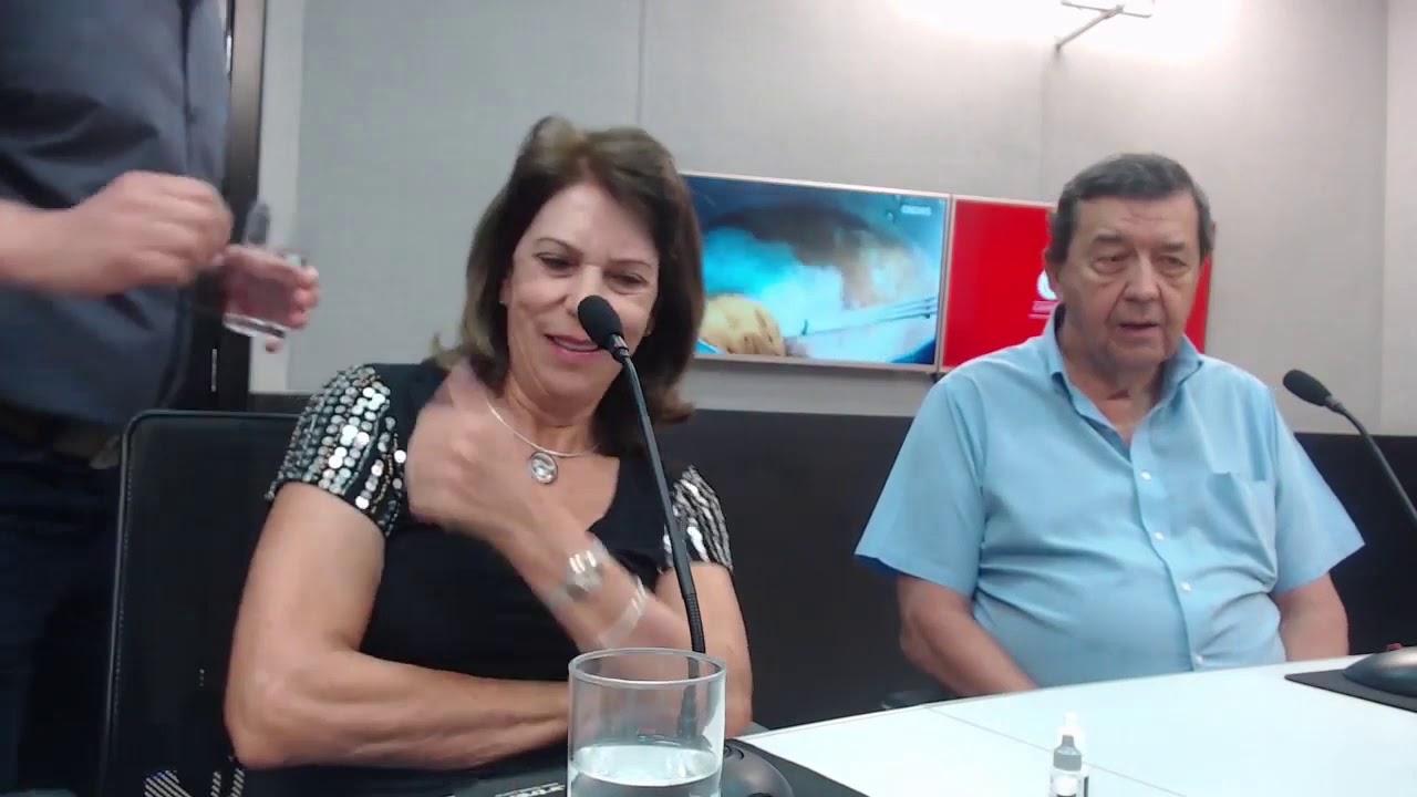 CBN Agro - com Éder Campos (28/09/2019)