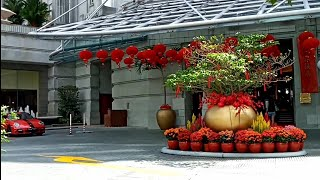 Singapore Ri…