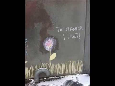 Lev livet inden det er for sent - Billedkunst C