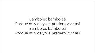 bamboleo-by-gipsy-kings