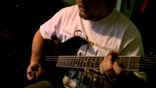 Baixar Ibanez IJX121 Guitar Review By ibashred09