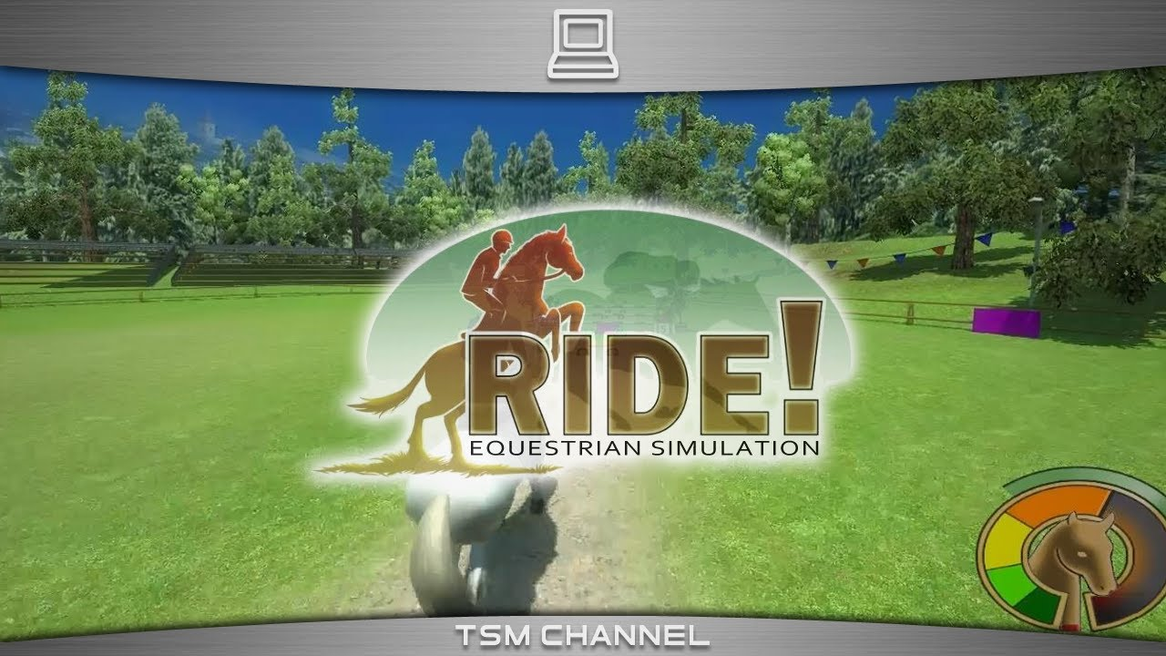 Equestrian Sport Streaming, Watch on FEI TV