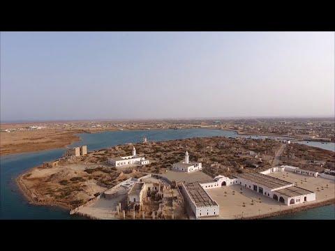 السودان.. أرض الفرص والإخفاقات  - نشر قبل 4 ساعة