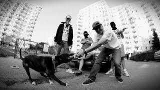 Teledysk: Wujek Samo Zło - Freestyle mixtape - WhateverFM