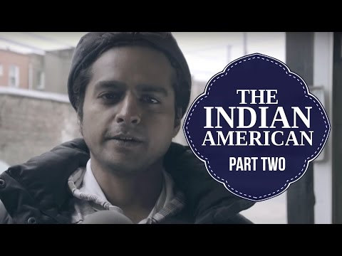 Indians in America Part - 2 | Being Indian