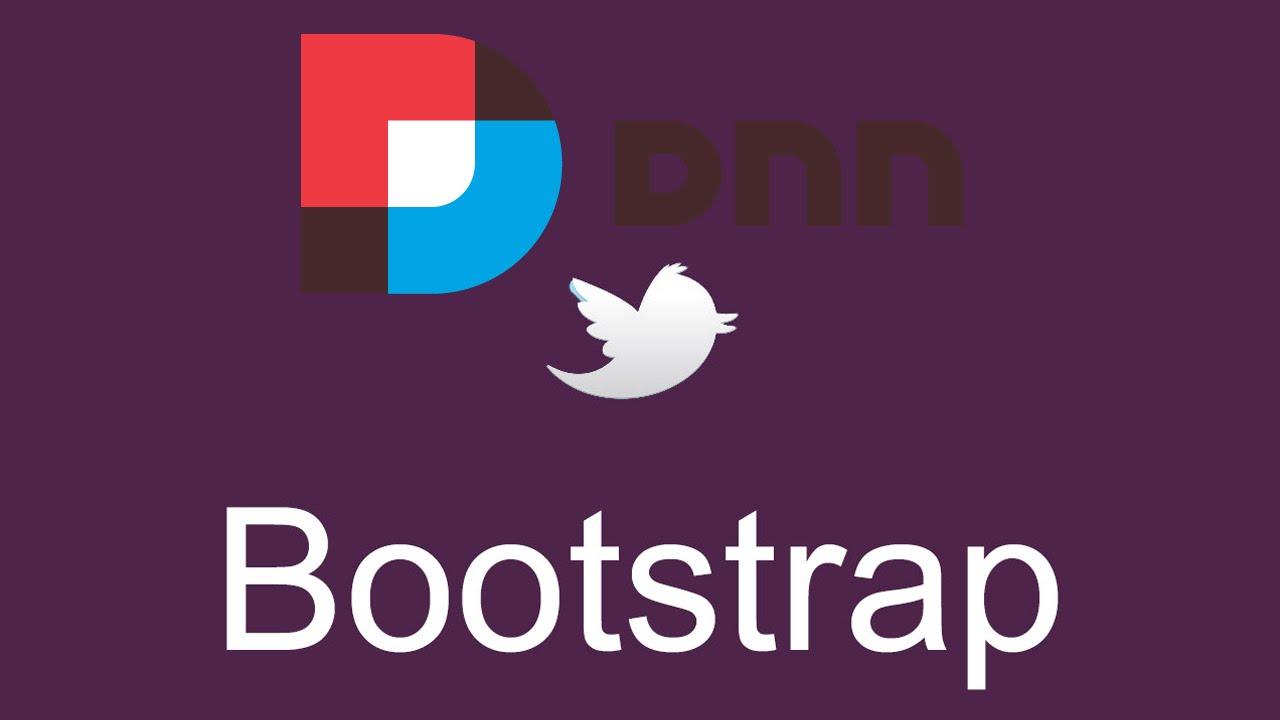 Making Bootstrap 3 Main Menu Hover Dropdown and Clickable
