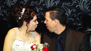 Dima & Tanya 20.02.16 2