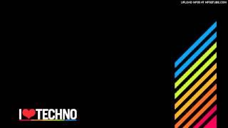 Rino Cerrone - Samba Diversion ( A1 )