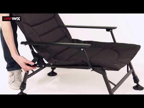 XL Recliner Chair   Carptrix