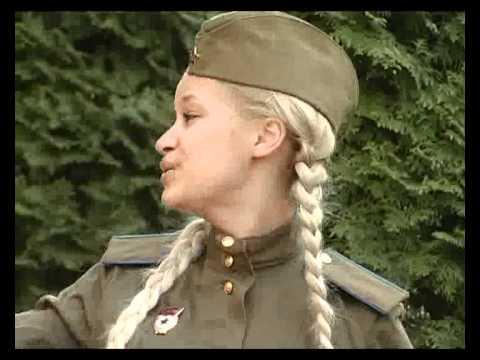 производители спортивной скачивать военные песни медсестры двух