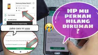 Untuk mengembalikan aplikasi bawaan atau sistem di ponsel android xioami bisa dilakukan dengan cara .