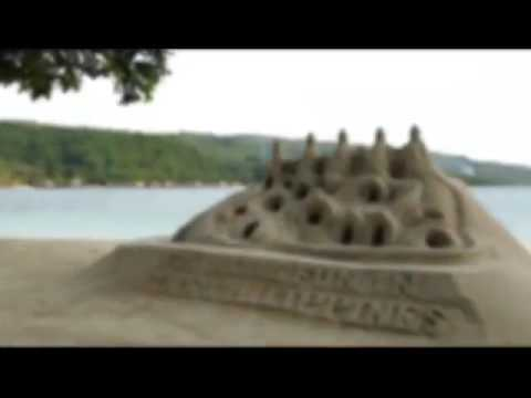 Philippine Tourism still being promoted, despite martial law
