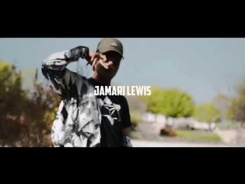 Jamari Lewis- July 30th (Prod. Jamari Lewis) (Official Visual)
