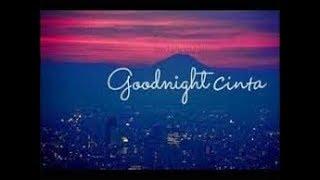 Inilah!!! Ucapan Selamat Malam Romantis Buat Pacar Tersayang