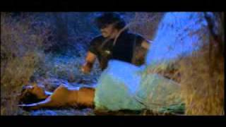 Upendra Kannada Movie part 19