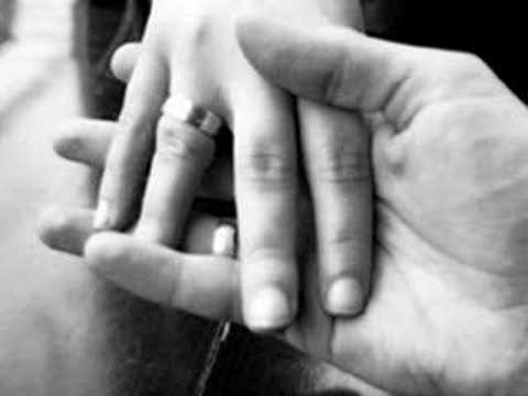 Eros Ramazzotti & Anastacia - I Belong To You