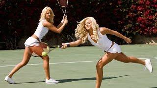 10. Ставки на теннис онлайн, продолжение