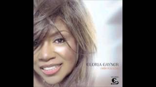 Watch Gloria Gaynor Just Keep Thinking About You video